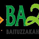 BAZMA